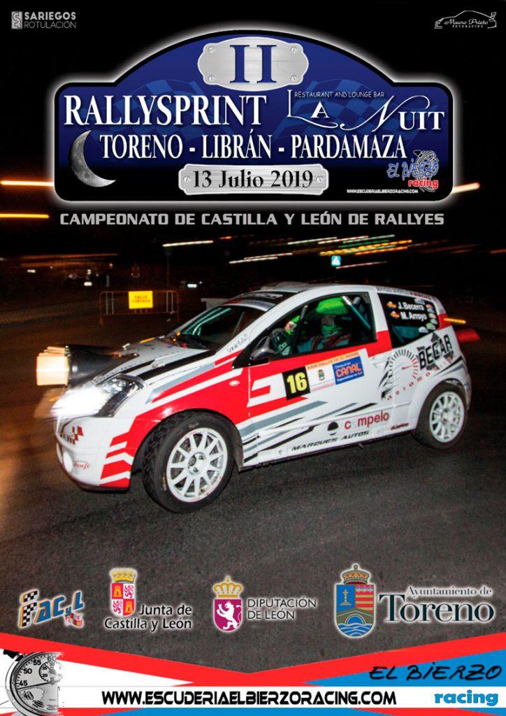 Campeonatos Regionales 2019: Información y novedades - Página 16 II-rallysprint-la-nuit-724x1024